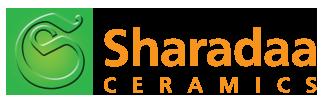 Sharadaa logo